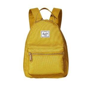 Hershel Nova Mini Backpack